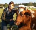 Faites découvrir la vie à la ferme pendant les vacances scolaires !