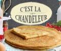 Fête de la Chandeleur, les produits de la ferme qui éveilleront vos papilles