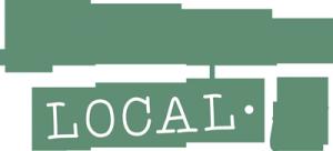logo-CL-bloc_vert