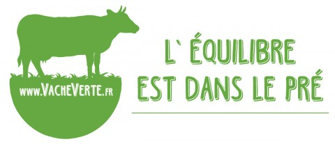 Opération «Vache Verte»