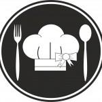 Logo_LaCuisineRoulante