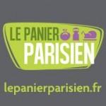 le panier parisien