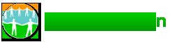 logo-relais-citoyen