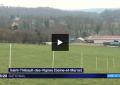 Protection des terres agricoles : Interviews radio et télévisées de la ferme