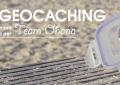 Geocaching à Dampmart – Participation de la ferme de Saint Thibault