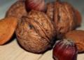 4 aliments à cultiver aux vertus thérapeutiques insoupçonnées