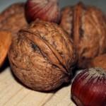 walnut-570416_640
