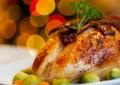 Commandez de délicieuses volailles de la Ferme pour vos fêtes de fin d'année !