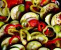 Les recettes à base de tomates de la Ferme de St Thibault